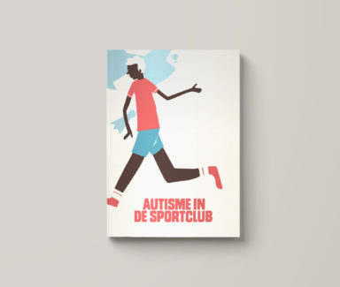 boek ontwerp, publicatie, autisme, raster vzw, illustratie, antwerpen, illustration, book design, antwerp