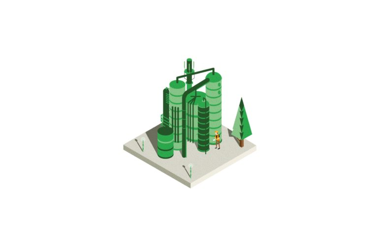 illustration, corporate illustration, company illustration, graphic design Antwerp.