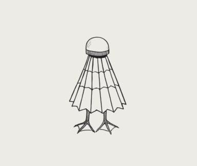 illustratie voor horeca, menu illustratie, illustratie voor evenement, illustraties voor evenement, zomerse ilustraties, sportillustraties, illustraties voor zomerevenement, illustraties voor horeca, aangepast logo , variatie huisstijl, illustrator in Antwerpen, grafisch bureau in Antwerpen,
