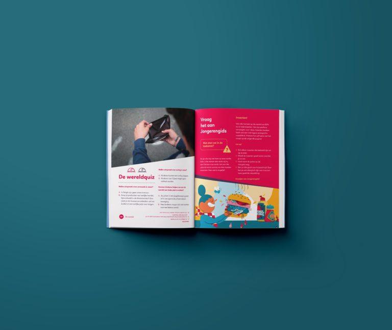 datavisualisatie, typografie boekontwerp, illustraties voor kinderen, kinderillustraties, illustraties voor kinderboek, kinderboek illustreren, illustrator Antwerpen, grafisch bureau Antwerpen, kleurrijke illustraties,