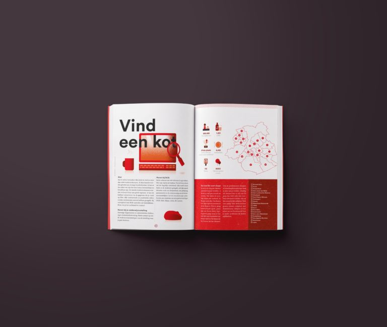 cover illustration, icon design, book illustration, iconography, city guide illustration, infographic, data visualisation.