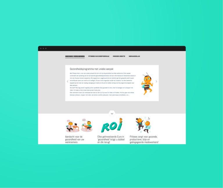 logo en huisstijl, grafisch bureau Antwerpen, karakterontwerp, animatiefilm, karaktertjes ontwerpen, karakters illustreren, ventjes illustreren, mascottes , mascottes illustreren, bedrijfsmascottes illustreren