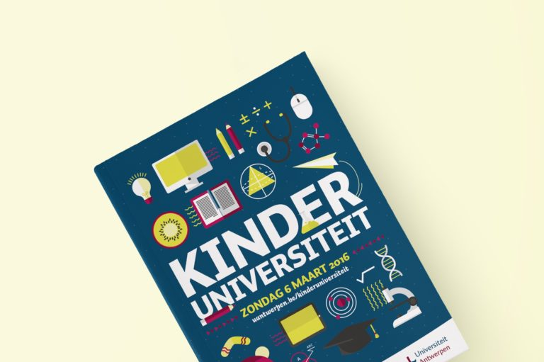 illustraties voor programmaboekje, lay-out programmaboekje, illustreren programmaboekje, illustratie, illustrator Antwerpen, grafisch bureau Antwerpen,