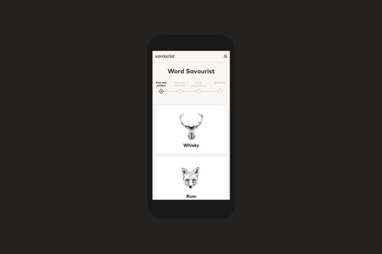 proces uitbeelden, stappenplan, icoon, iconen ontwerpen, icoontjes, grafisch ontwerp Antwerpen, met de hand getekende illustraties, handgetekende illustratie, stippeling illustratie, illustratie voor website, corporate illustration, grafisch bureau Antwerpen