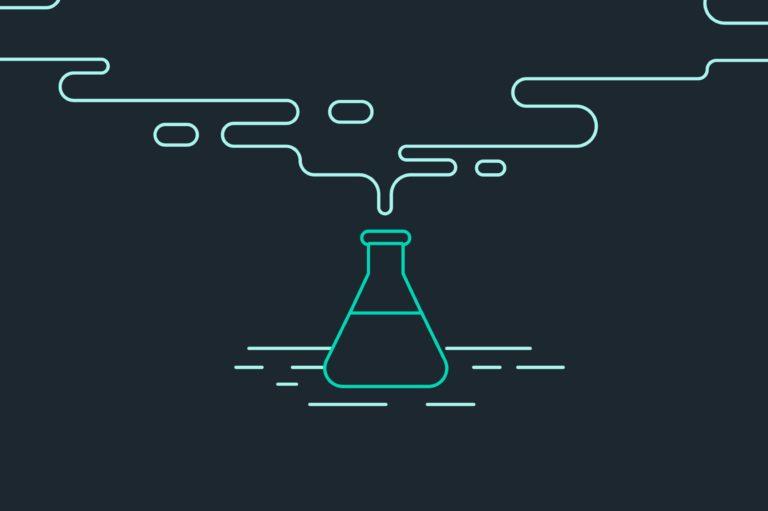 illustratie voor website, digitale illustratie, iconen, icoonontwerp, grafisch bureau Antwerpen, illustrator, illustrator Antwerpen, illustratie voor chemie,