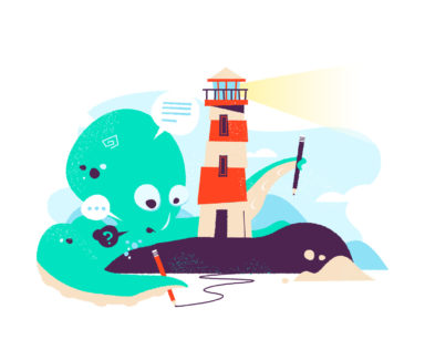 illustratie illustration antwerp illustrator antwerpen