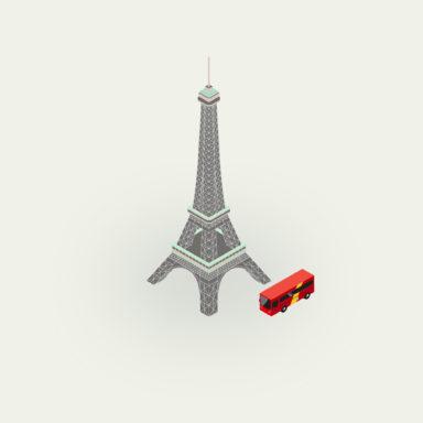 Illustratie Antwerpen illustration antwerp graphic design travel map