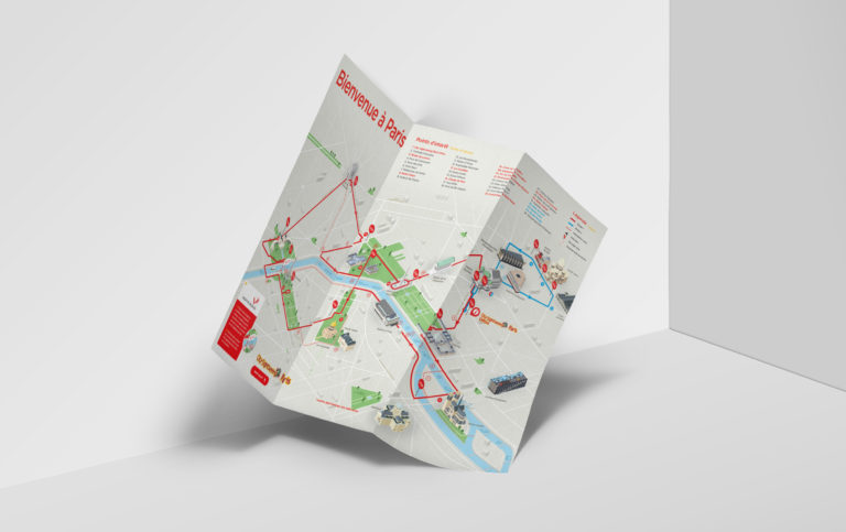 Illustratie Antwerpen illustration antwerp graphic design trave map