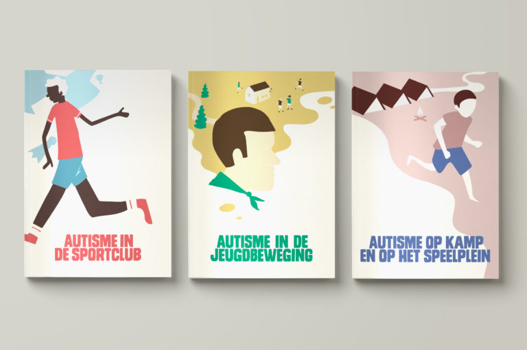 Illustratie, illustrator, antwerpen, autisme, autism, illustration, antwerp, raster